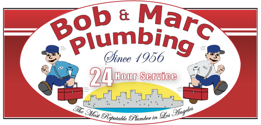 Backed-Up-Sewer Clogged Drain Minline Residencial-Stoppage Stopped Up Drain Sewer-DrainLomita Plumbers 90717