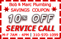Backed-Up-Sewer Clogged Drain Minline Residencial-Stoppage Stopped Up Drain Sewer-DrainLomita Drain Services